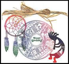 native american birthday cards lilbibby com