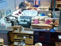 where to donate a used sofa sofa pick up salvation army charities that will pick up furniture
