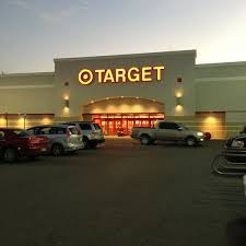 target saratoga ny hours black friday target big box store in south side