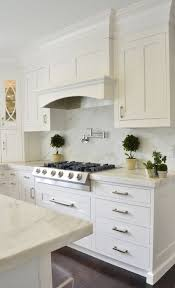 best 10 cabinets to ceiling ideas on pinterest white shaker
