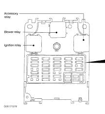 1999 nissan altima fuel diagram wiring diagram simonand