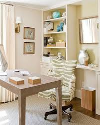home office small office ideas office space interior design