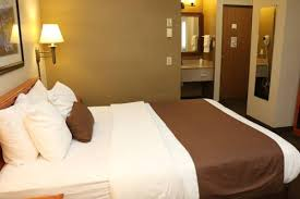 Comfort Inn Minot Nd Comfort Inn Minot Minot Nd United States Overview Priceline Com