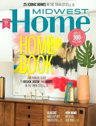 house design magazines australia interior design publications reclog me