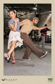 swing n milan swing n milan 2015 articoli musica home suono