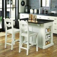kitchen island with bar seating kitchen islands with chairs weathered white kitchen island