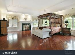 large bedroom decorating ideas master bedroom with fireplace u2013 whatifisland com
