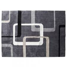 rugs home decor jysk canada