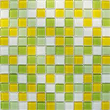 glass mosaic tiles kitchen backsplash cheap bathroom wall