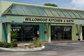 willowood kitchen and bath kitchen design kitchens naples fl