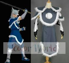 avatar the last airbender halloween costumes compare prices on avatar the last airbender cosplay online