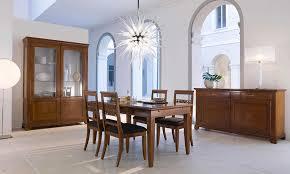 sala da pranzo classica sala da pranzo classica 24 sala da pranzo