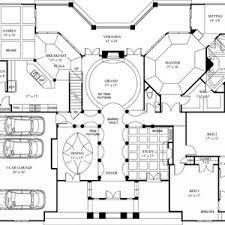 different house plans terrific different house designs and floor plans photos best glass