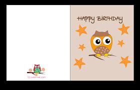refreshing ideas extraordinary company thank you cards with logo