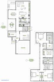 energy efficient house design small efficient house plans new to build home design energy