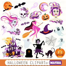 halloween clipart ghost halloween clip art