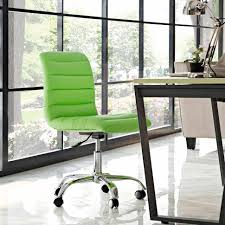 Walmart Office Chair Furniture Small Black Desk Chair Black Office Chair Walmart