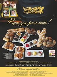 cuisine et maison le phuket n 46 novembre 2015 page 4 5 le phuket n