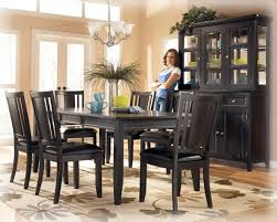 carlyle dining room extension table the classy home the classy
