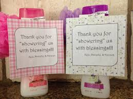 Good Gifts For Baby Shower Sumptuous Design Ideas Baby Shower Host Gifts Best 25 Hostess On