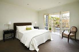 bedroom renovation renovate bedroom a bedroom remodel with wood flooring and rich
