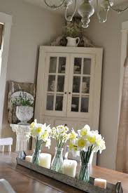 dining room table arrangements dining room table candle centerpieces to wonderful kitchen trends