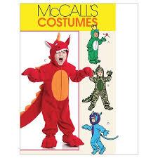 Childrens Halloween Costume Patterns Amazon Mccall U0027s Patterns M6185 Toddlers U0027 Children U0027s Costumes
