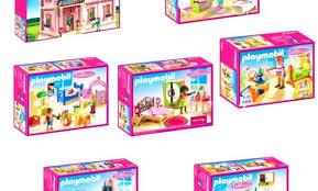 playmobil chambre bébé playmobil chambre bebe related article playmobil chambre bebe