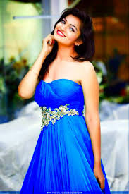 motocross disney movie cast actress aswini in blue long beautiful dress large collection of