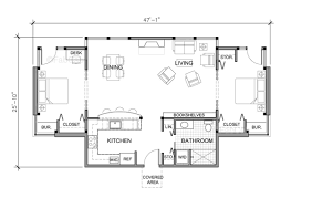 one storey house plans fashionable design small one house plans ideas imagesabout