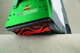 rug doctor to buy the rug doctor x3 vs the bissell 86t3 big green which is better