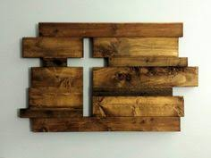 Small Woodworking Projects For Gifts by Best 25 Reclaimed Wood Projects Ideas On Pinterest Barn Wood