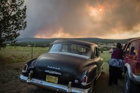 Wildfire Davis Ca by 120 Degrees Western Wildfires Explode With Triple Digit Heat Wave