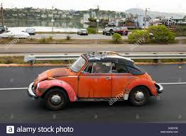 volkswagen old beetle modified orange vw volkswagen bug beetle engine lowered modified pimped