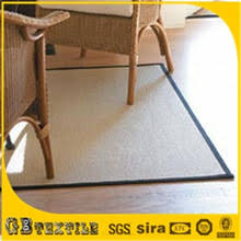 Outdoor Bamboo Rugs For Patios Bamboo Carpet Bamboo Carpet Suppliers And Manufacturers At
