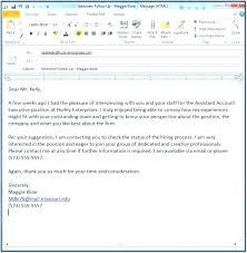 email cover letter email to send cover letter and resumes sweet partner info