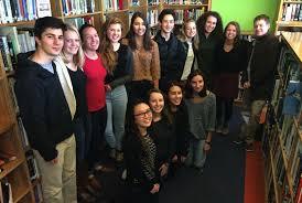 makeup classes portland plin media citizenship classes provided by mission