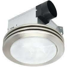 bathroom fan with light bathroom fan light poeledemasse info