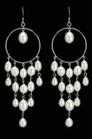 gunmetal chandelier earrings best 25 beyond the rack ideas on pinterest swarovski crystal