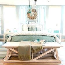 ocean bedroom decor seaside bedroom decor sophisticated beach bedroom decor beach