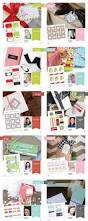122 best tomkat free printables images on pinterest free