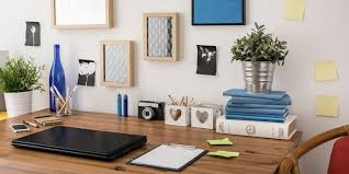 Home Office Desk Melbourne Interior Subtle Ways To Optimize Your Home Office For