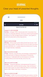 aa app 12 steps toolkit alcoholics anonymous android apps on