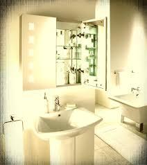 batman bathroom set puerto rico bathroom ideas bathroom decor