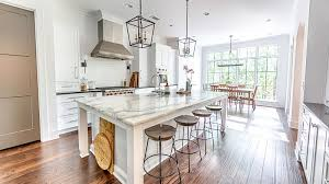used kitchen cabinets nc why it s ok to use marble in the kitchen marva the