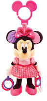 Baby Minnie Mouse Crib Bedding Set 5 Pieces by 84 Best Minnie Mouse Nursery Images On Pinterest Mice Minnie