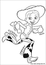 111 images coloring pages coloring
