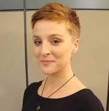 Kurze Haarfrisuren F Frauen by Kurze Haare Ideen Auf Hübsche Damen Damen Haare