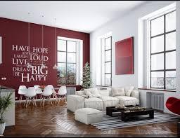 living room refreshing design ideas long narrow living room