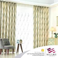Curtains At Home Goods Home Goods Curtains Transitional Style Living Room Home Goods Gold